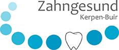 Zahngesund Kerpen-Buir